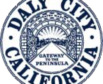 Seal for Daly City