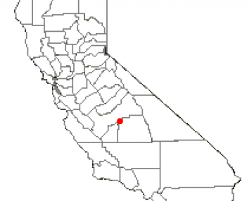 Dinuba Funeral Homes, funeral services & flowers in California