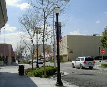 DowntownDowney
