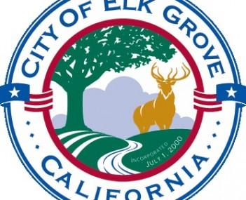 City Of Elk Grove Ca Utilities