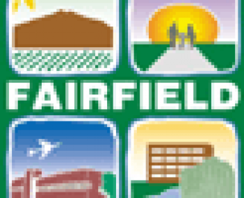 Seal for Fairfield