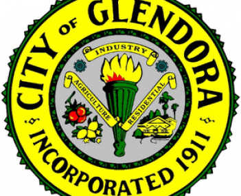 Seal for Glendora