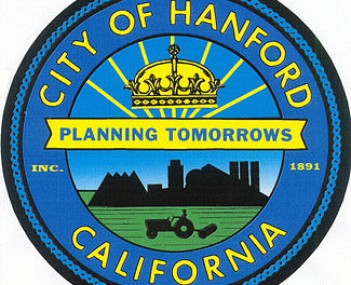 Seal for Hanford