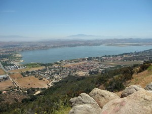 Lake Elsinore cremation planning