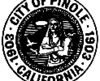 Seal for Pinole