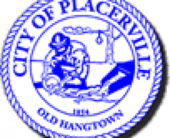 Seal for Placerville