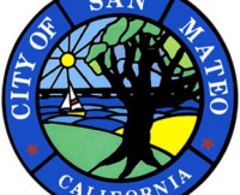 Seal for San Mateo