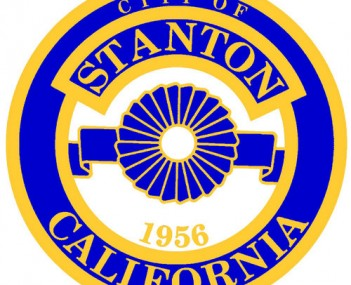 Seal for Stanton