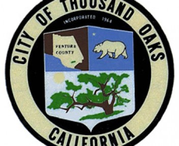 Seal for Thousand Oaks