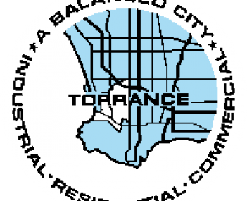 Seal for Torrance