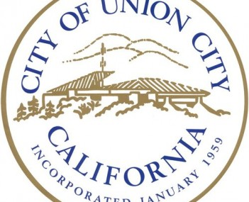 Seal for Union City