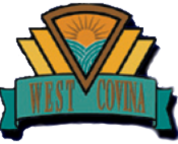 Seal for West Covina