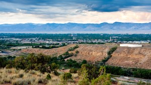 Grand Junction cremation planning