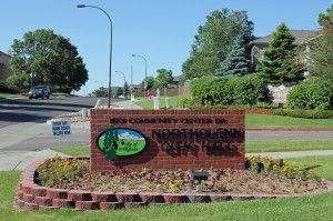 Northglenn cremation planning
