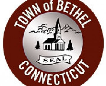 Seal for Bethel