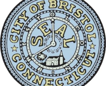 Seal for Bristol