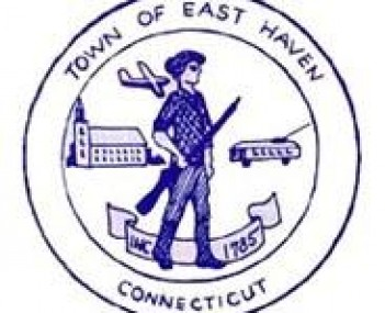 Seal for East Haven
