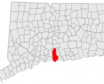 US-CT-Guilford