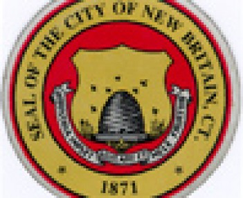 Seal for New Britain