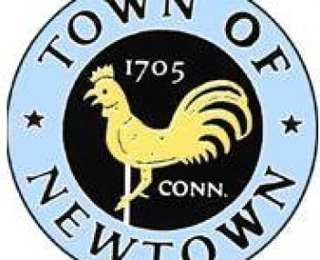 Seal for Newtown