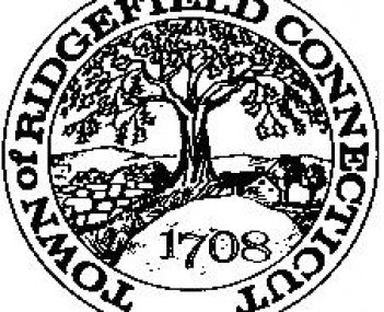 Seal for Ridgefield
