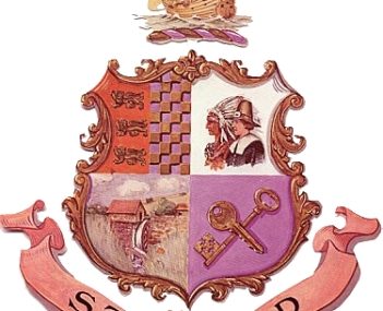 Seal for Stamford