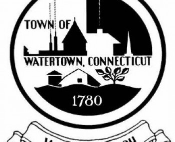 Seal for Watertown