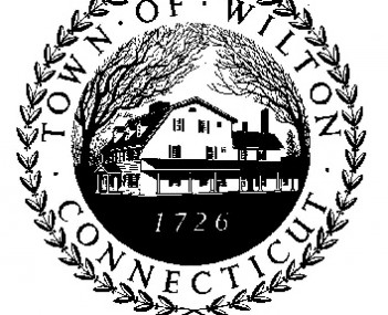 Seal for Wilton