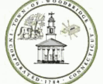 Seal for Woodbridge