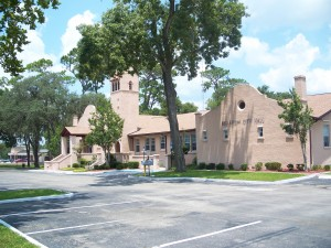 Belleview cremation planning