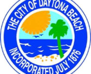 Seal for Daytona Beach