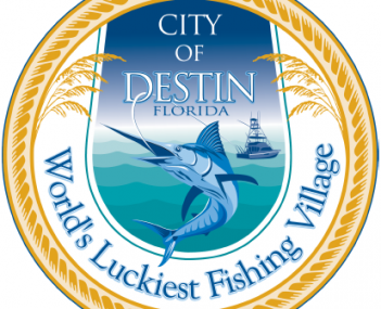 Seal for Destin