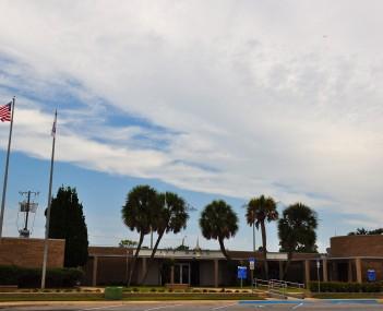 City Of Fort Walton Beach Utilities