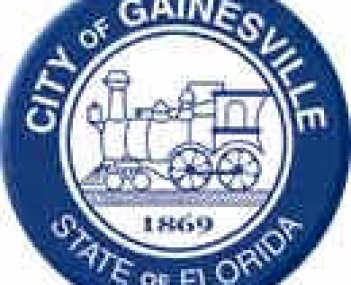 Seal for Gainesville