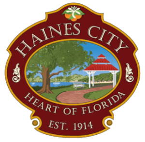 Haines City cremation planning