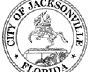 Jacksonville Funeral Homes, funeral services & flowers in
