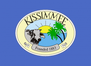 Kissimmee cremation planning