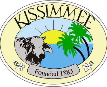 Seal for Kissimmee