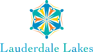 Lauderdale Lakes cremation planning