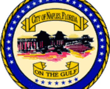 Seal for Naples