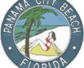 Seal for Panama City Beach