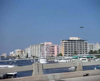 W Sample Rd  Pompano Beach Florida