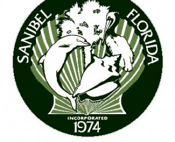 Seal for Sanibel