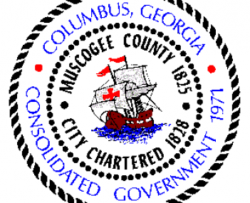 Seal for Columbus