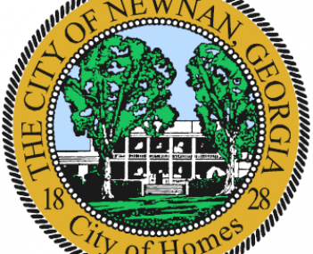 Seal for Newnan