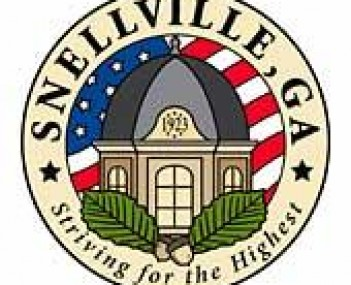 Seal for Snellville