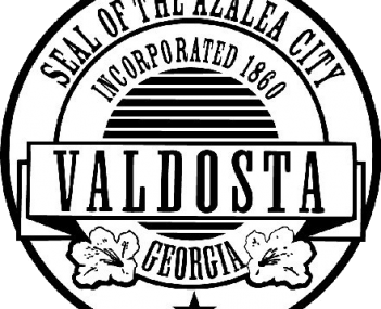 Seal for Valdosta