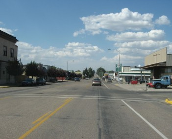 Soda Springs Idaho Funeral Home
