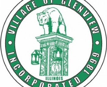 Seal for Glenview