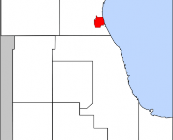 US-IL-Chicagoland-Lake Forest